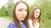 Angelik & Tiffany screenshot #13