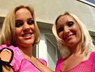 Britney & Angelina W screenshot #7