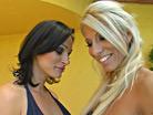 Clara G & Cameron screenshot #11