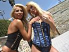 Clara G & Jasmin screenshot #3