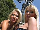 Clara G & Jasmin screenshot #9