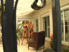 Clara G & Mandy screenshot #20