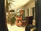 Clara G & Mandy screenshot #22