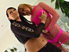 Gabriella & Mandy screenshot #5