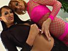 Gabriella & Mandy screenshot #8
