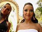 Katerina & Tina screenshot #10