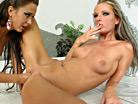 Katerina & Tina screenshot #106