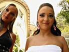 Katerina & Tina screenshot #11