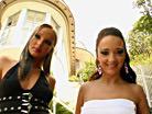Katerina & Tina screenshot #12
