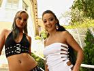 Katerina & Tina screenshot #13