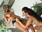 Katerina & Tina screenshot #56