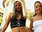 Katerina & Tina screenshot #9