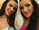 Sandra & Milie screenshot #2