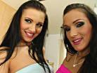 Sandra & Milie screenshot #4
