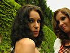 Tanya & Kissy screenshot #33