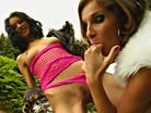 Tanya & Kissy screenshot #45