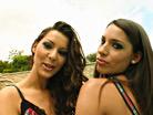 Zafira & Cindy screenshot #14