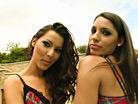 Zafira & Cindy screenshot #15