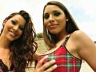 Zafira & Cindy screenshot #16
