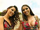 Zafira & Cindy screenshot #18