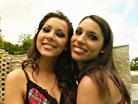 Zafira & Cindy screenshot #22