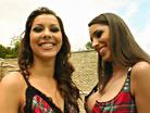 Zafira & Cindy screenshot #24