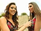 Zafira & Cindy screenshot #29