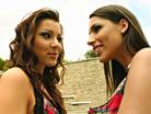Zafira & Cindy screenshot #31