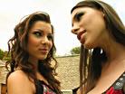 Zafira & Cindy screenshot #32
