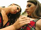 Zafira & Cindy screenshot #61