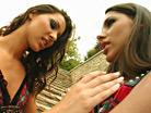 Zafira & Cindy screenshot #63