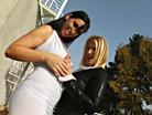 Zaisa & Lisa screenshot #4