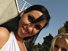 Zaisa & Lisa screenshot #6