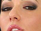 Britney screenshot #171