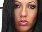 Britney screenshot #67