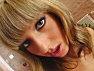 Britney screenshot #33