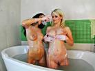 Darina & Claudia screenshot #87
