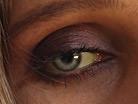 Iris screenshot #182