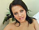 Veronika screenshot #199