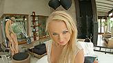 Ivana Sugar screenshot #26