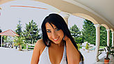 Taissia Shanti screenshot #1