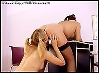 Lusty Discipline screenshot #3