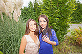 Angelik & Tiffany pic #4