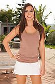 Carla Cruz pic #1