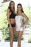 Katerina & Tina pic #1