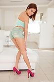 Antonia Sainz pic #3
