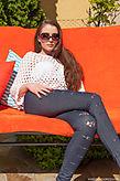 Zarina pic #1