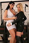 Zaisa & Lisa pic #1